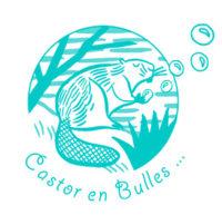 Castor en bulles - Savonnerie artisanale
